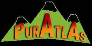 PURATLAS